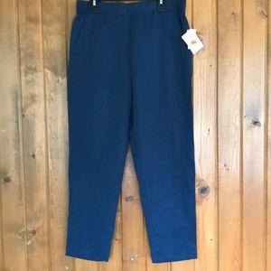 Lightweight Gap pants